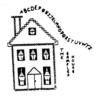 Sampler House The