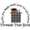 Threads That Bind