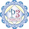 P3 Designs