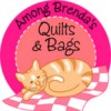 Among Brenda's Quilts
