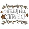 Cherry Hill Stitchery Designs