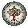 Full Circle Designs