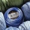 DMC Pearl Cotton
