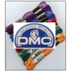 DMC Hand Embroidery Floss and Thread