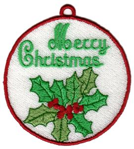 Machine Embroidery Designs Sayings Phrases