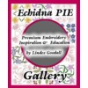 Echidna P.I.E Gallery