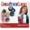 Image of Extra Punch Classics: Elegant Jewelry Pair