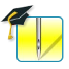 Image of Embrilliance Essentials software learning program