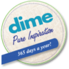 dime pure inspiration events