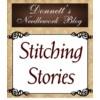 Stitching Story  Blog