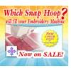 Snap Hoops