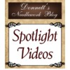 Spotlight Videos  Blog