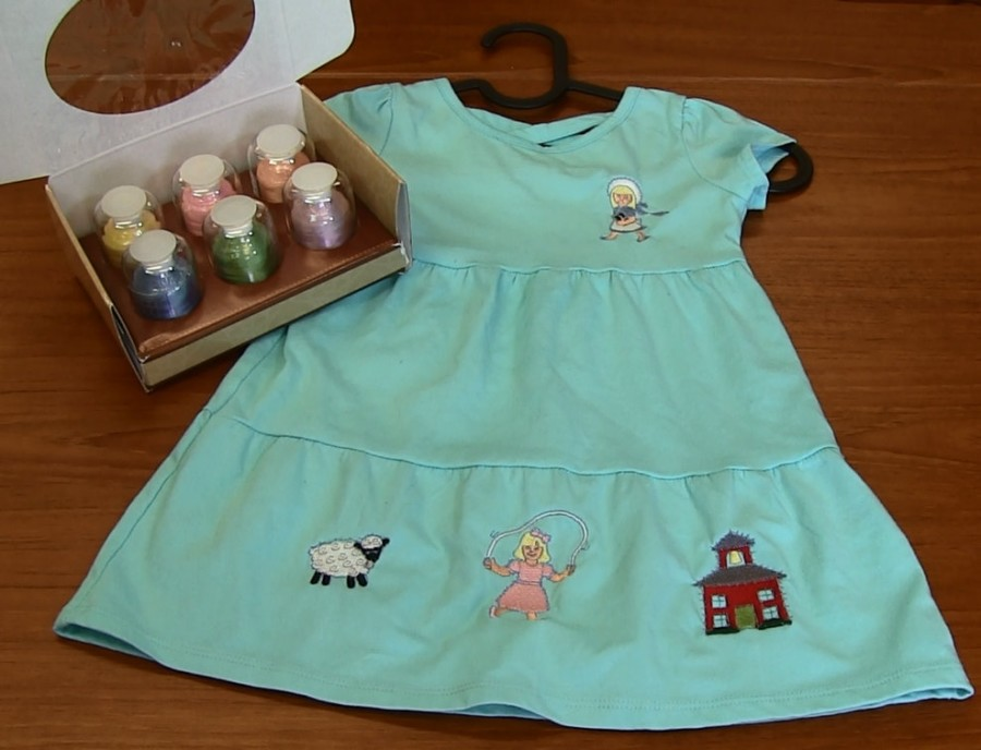 Create An Adorable Fabric Book Of The Mother Goose Story Mary Had A Little Lamb Your Ones Will Love This Nursery Rhyme For Years To