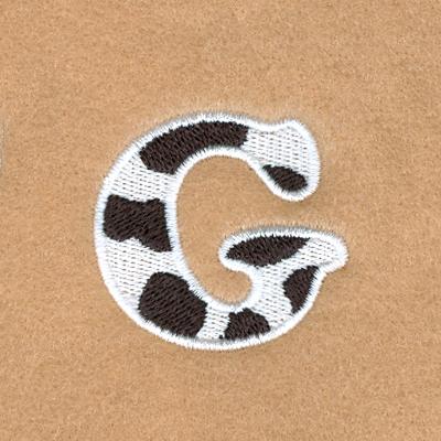 machine embroidery designs farm animals