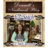 Image of EZ Stitch Accessories Product Demo