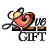 Love 2 Gift Gallery