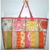 Bloomin' Tote