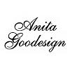 Anita Goodesign Gallery