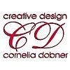 Cornelia Dobner Creative Design Gallery