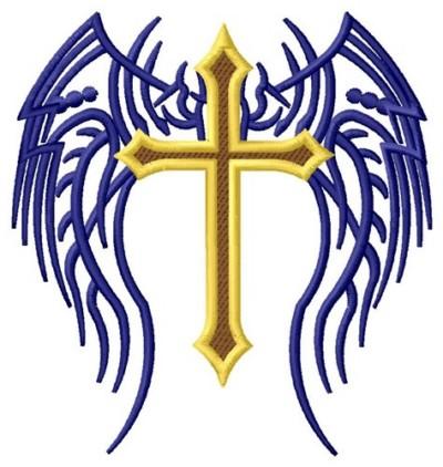 Catholic Embroidery Designs | Catholic Embroidery Patterns