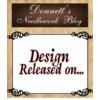 Design Released on...