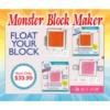 Float your Block