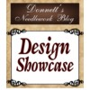 Design Showcase Video Blog