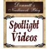 Spotlight Videos  Blog