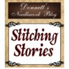 Stitching Story Video Blog