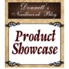 Product Showcase Video Blog