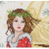 Christmas Angel Cross Stitch Patterns