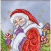 Holiday Cross Stitch Patterns
