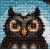 Bird Cross Stitch Kits