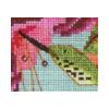 Hummingbird Cross Stitch Kits