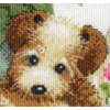 Canine Cross Stitch Kits
