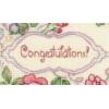 Congratulation Kits