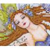 Fairy & Pixie Kits