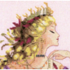 Goddess Cross Stitch Kits
