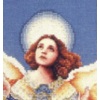 Religious & Spiritual Cross Stitch Kits