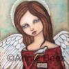 Annie Beez Folk Art Designs