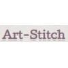 Art-Stitch Designs
