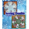 Image of Project Video Featuring Seeing Double for Winter by PJ Designs