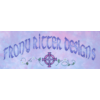 Frony Ritter Designs Cross Stitch