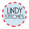 Lindy Stitches Designs