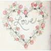 Valentine's Day Embroidery Patterns