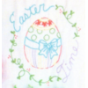 Easter Embroidery Patterns
