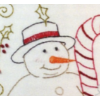 Seasonal Embroidery Patterns