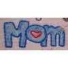 Mother's Day Embroidery Patterns