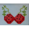 Dress Up Cross Stitch Patterns