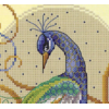 Bird Cross Stitch Patterns